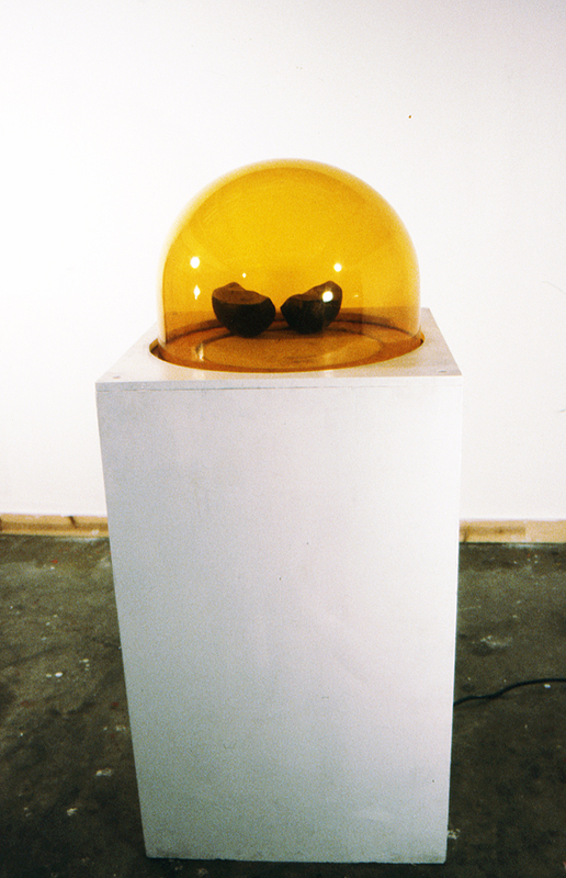 Mexican Jumping Beans, kinetic sculpture 1999_small.jpg