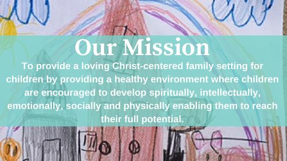 Circle Ranch Inc. Mission Statement