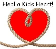 Heal a heart.jpg