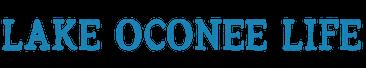 LakeOconeeLife Apple News logo.png