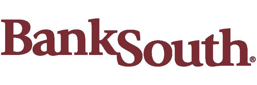 BankSouth Logo with copyright.jpg