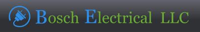Bosch Electrical LLC