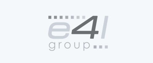 gc-client-grey-e4l.png