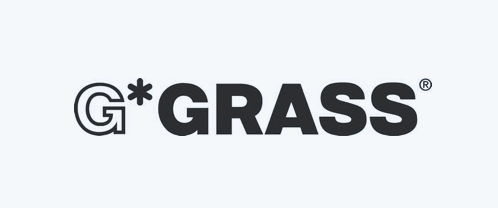 gc-client-grey-grass.png