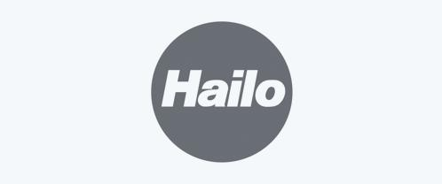 gc-client-grey-hailo.png