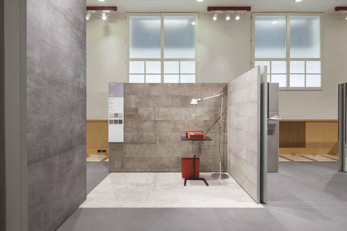 Refin_Showroom_Büro.jpg