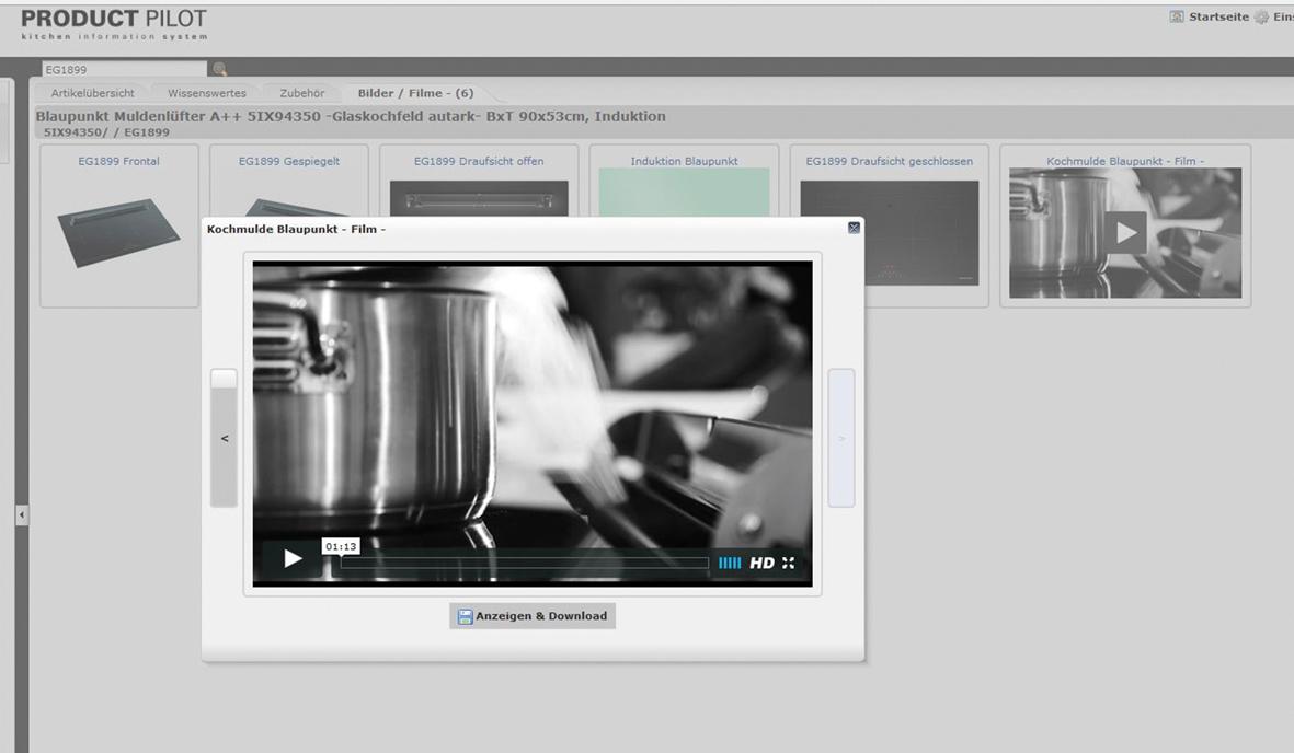 HaeckerKuechen_ProductPilot_Muldenluefter_Film.jpg