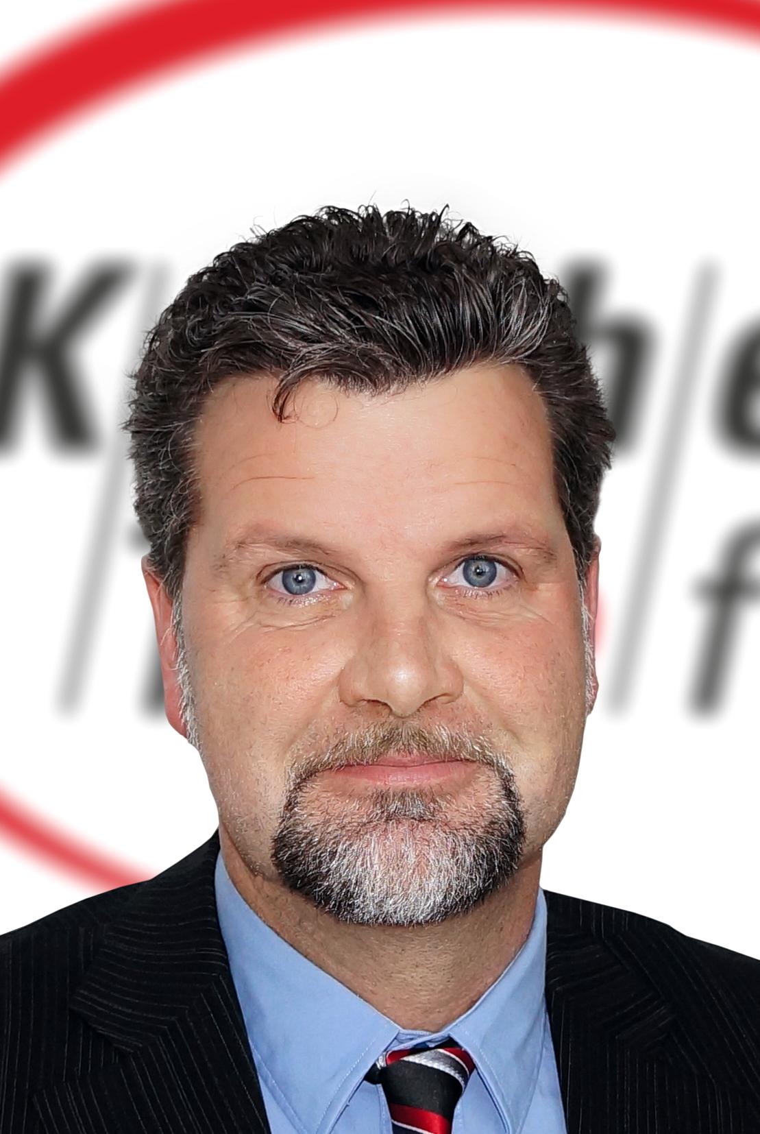 Christian Schmaderer