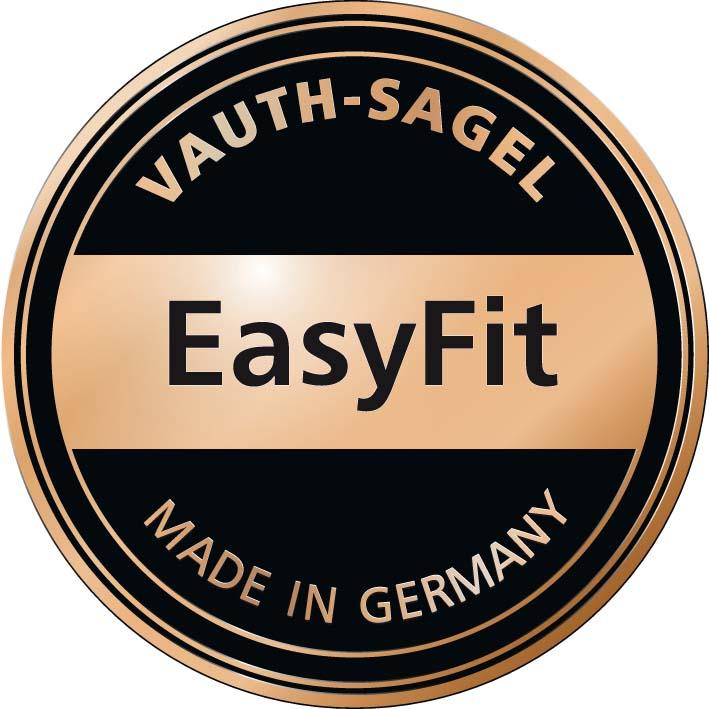 VauthSagel_EasyFit.jpg