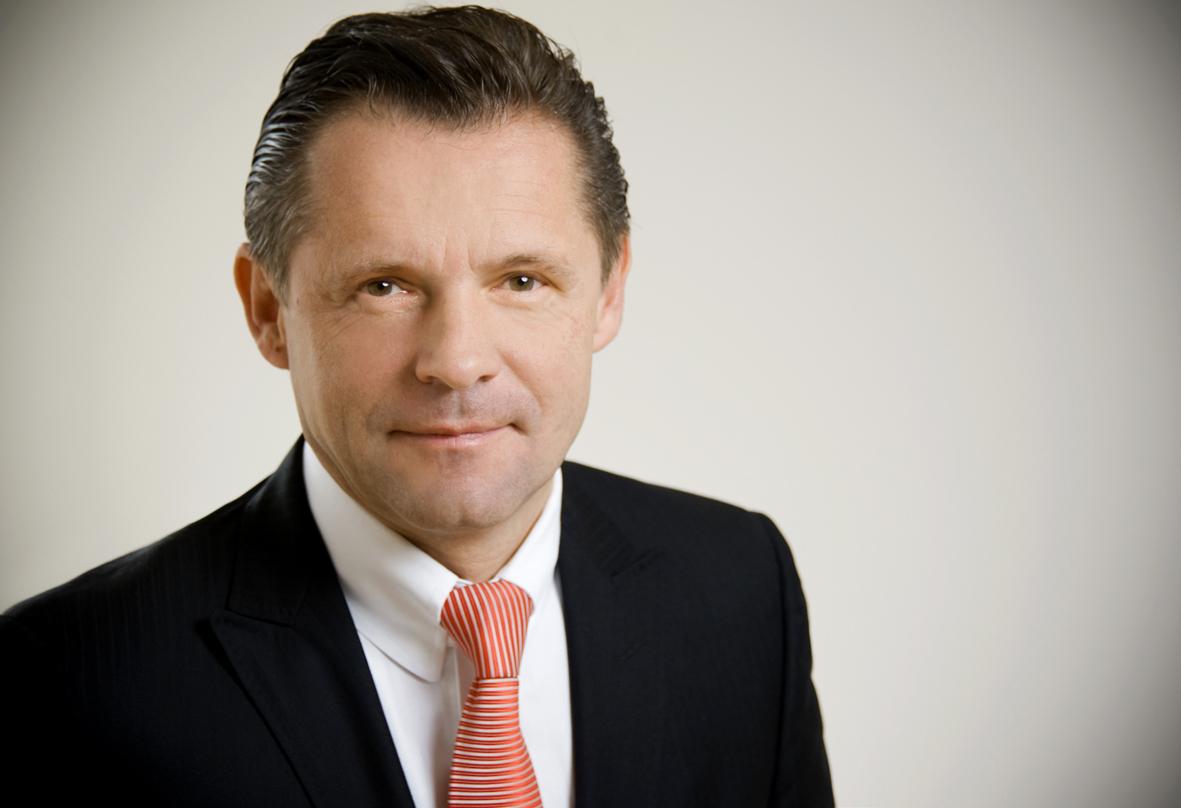 Thomas Wittling