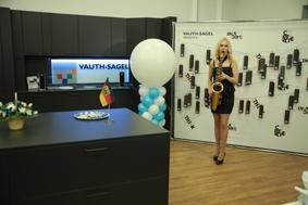 VauthSagel_Moskau_1.jpg