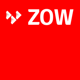 ZOW-RGB.png