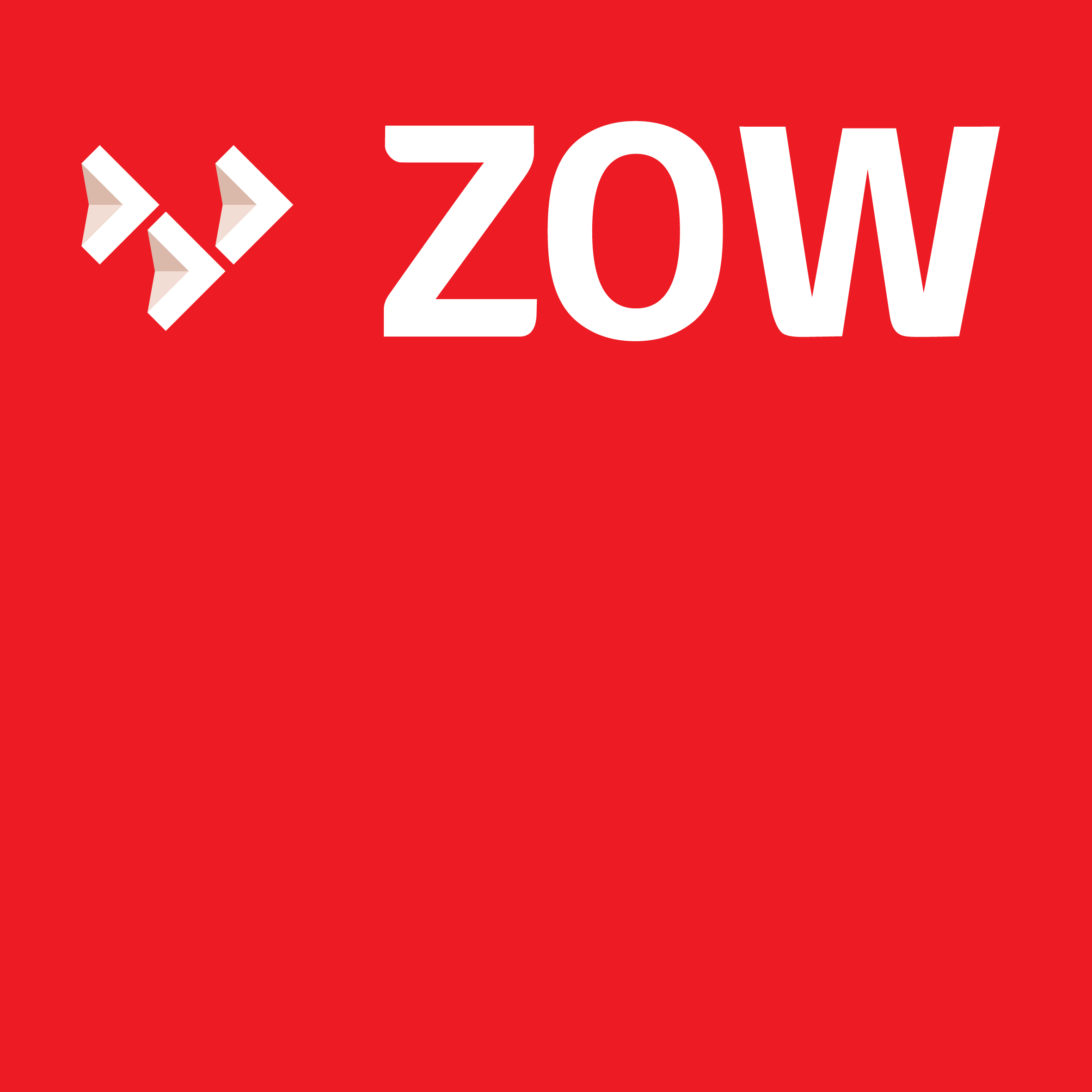 1000_ZOW_Logo_4c.jpg