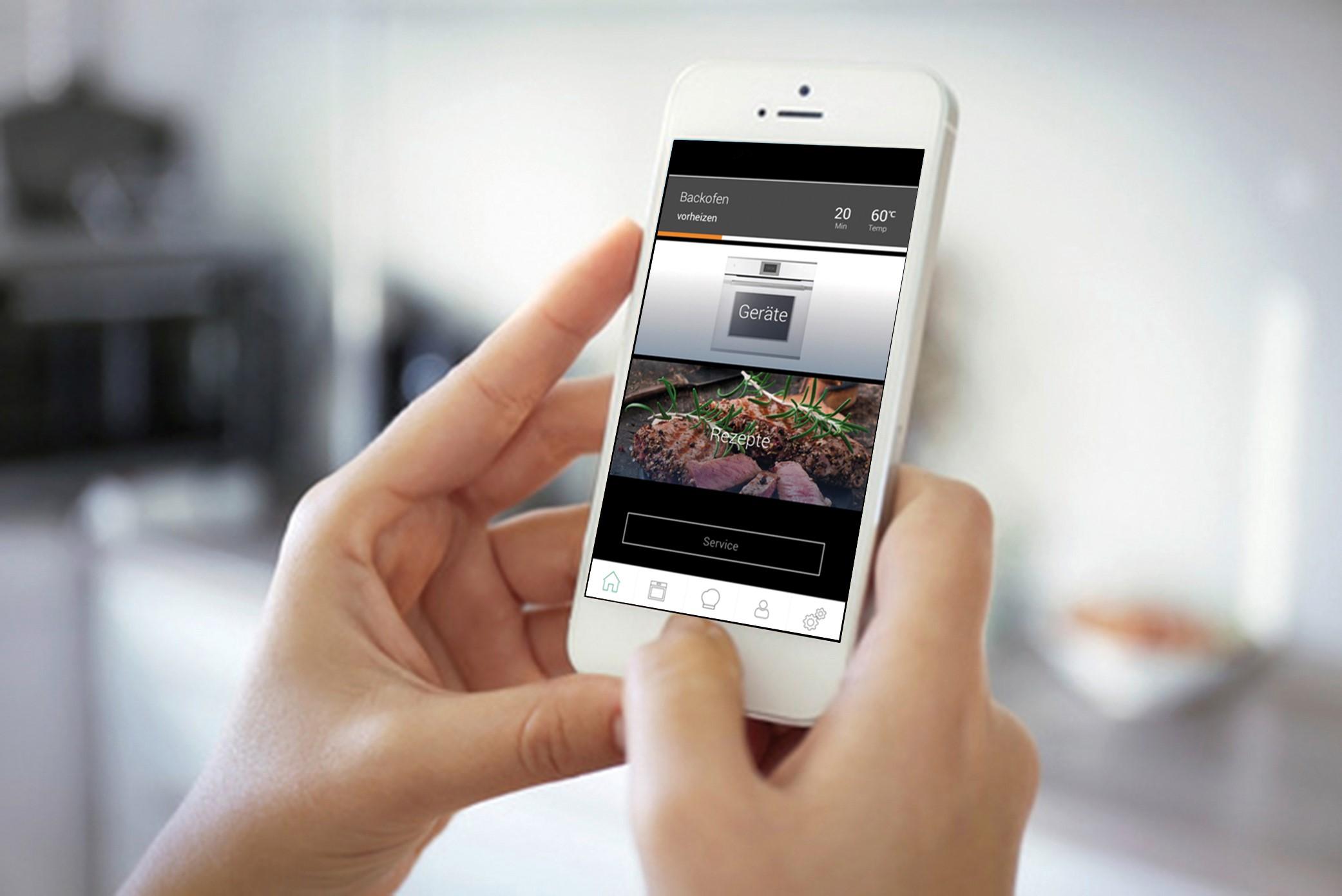 AMK-PM-2018-Smart Kitchen-4.jpg