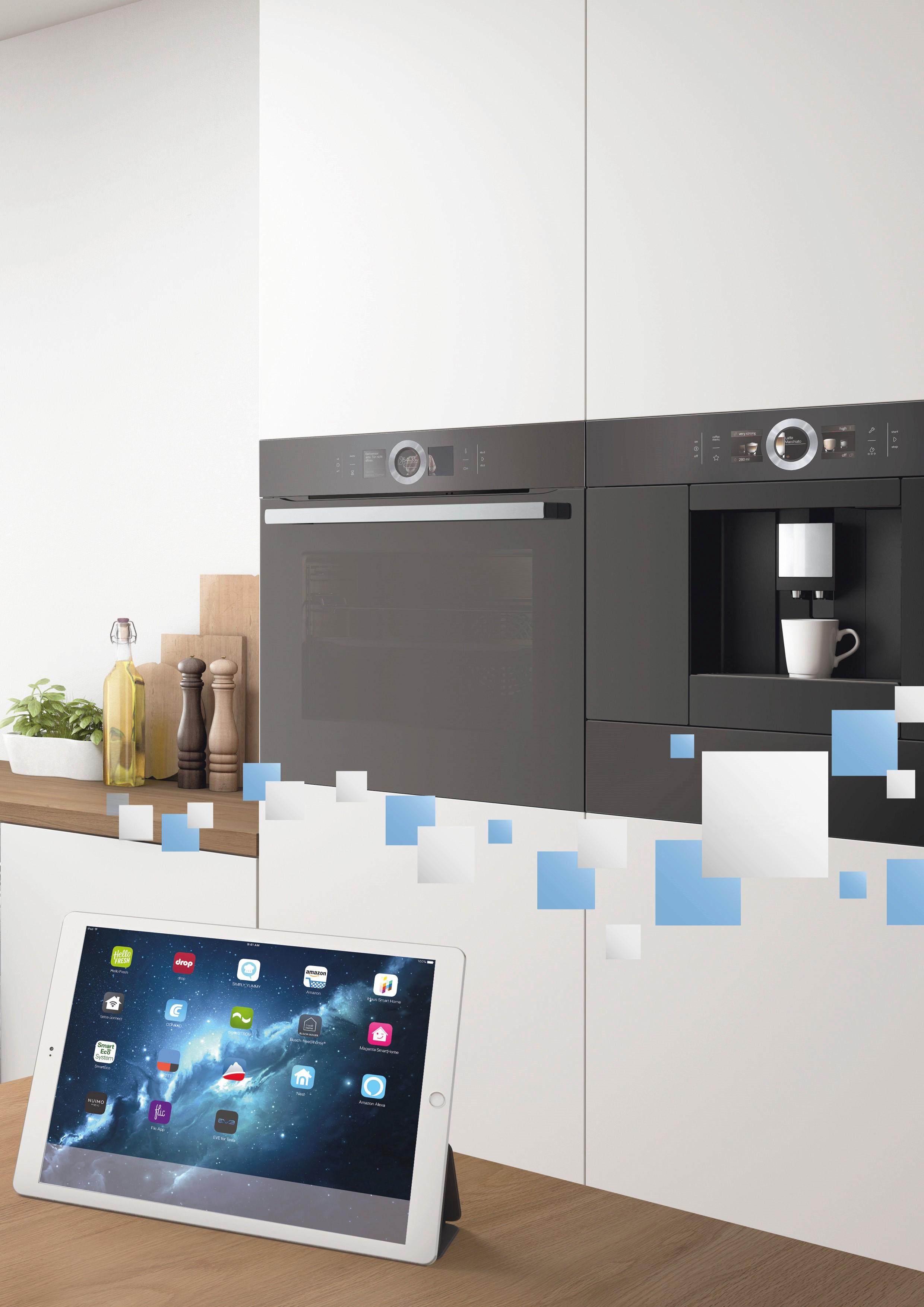 AMK-PM-2018-Smart Kitchen-3.jpg
