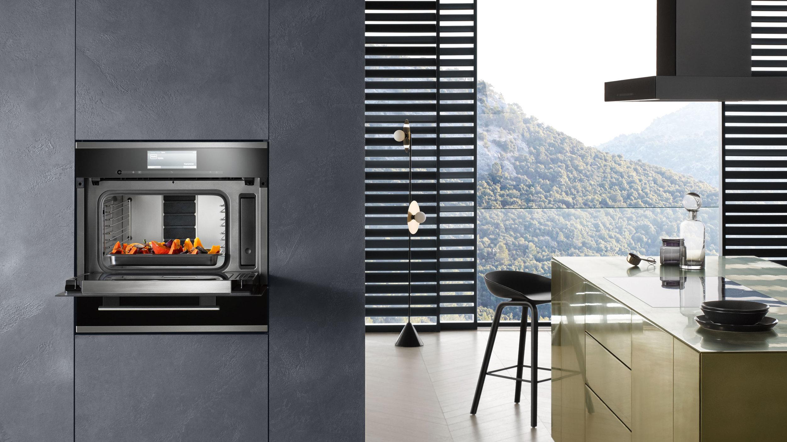 AMK-PM-2018-Smart Kitchen-6.jpg