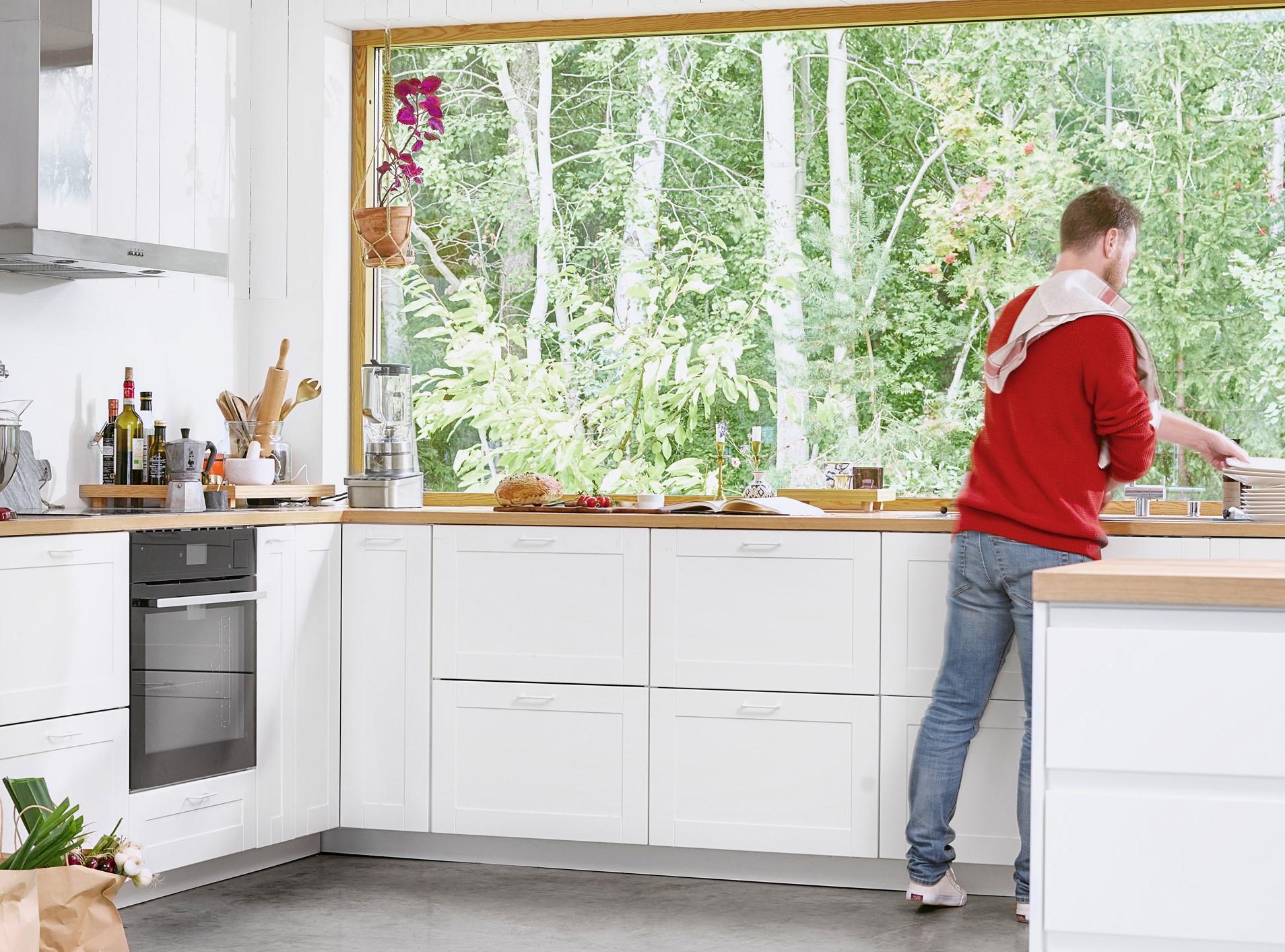 AMK-PM-2018-Smart Kitchen-8.jpg