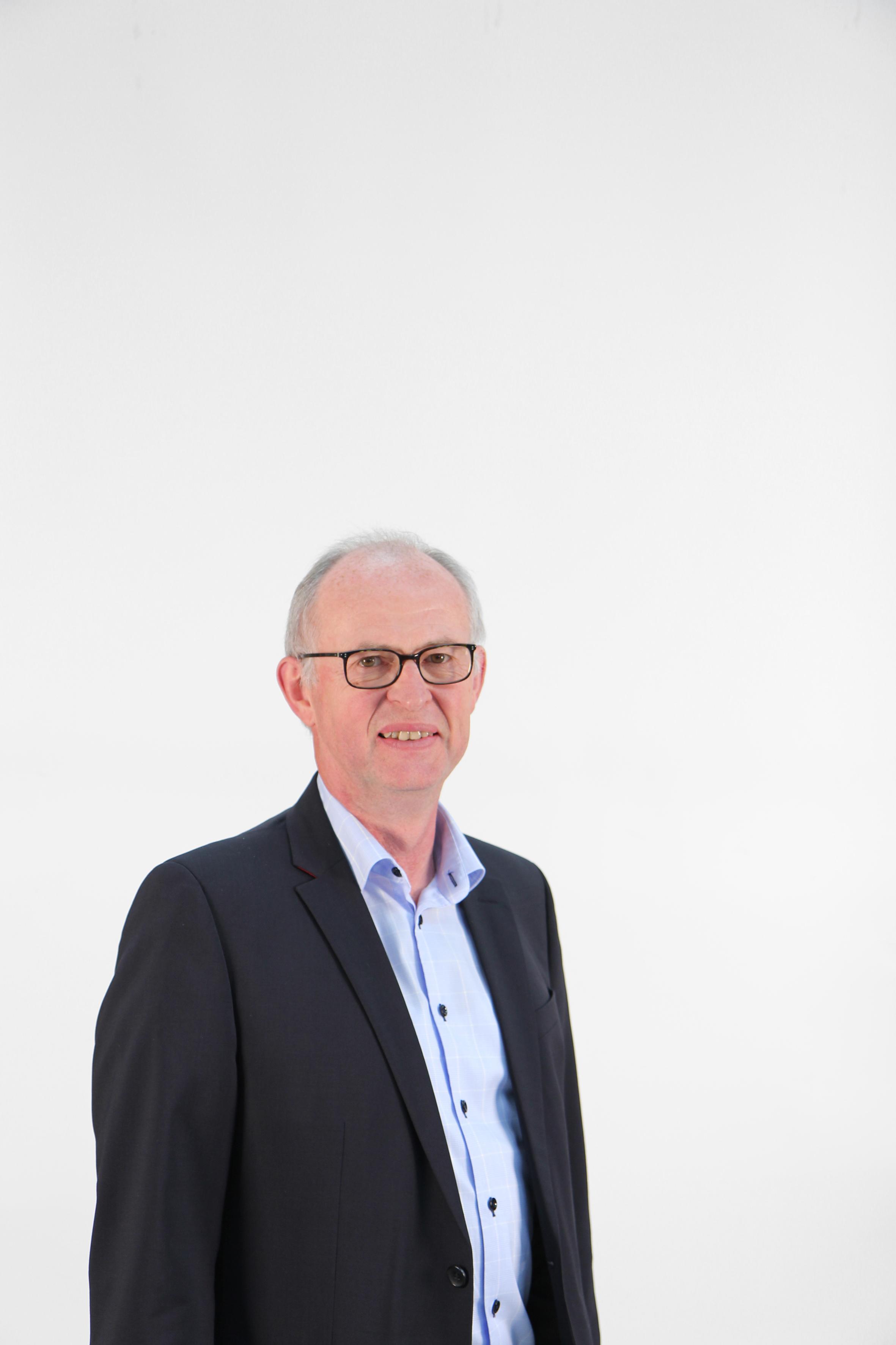 Martin Mies