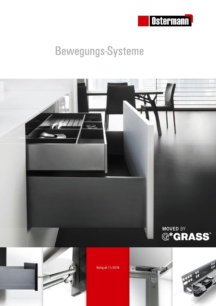 Ostermann_Katalog_GRASS.jpg