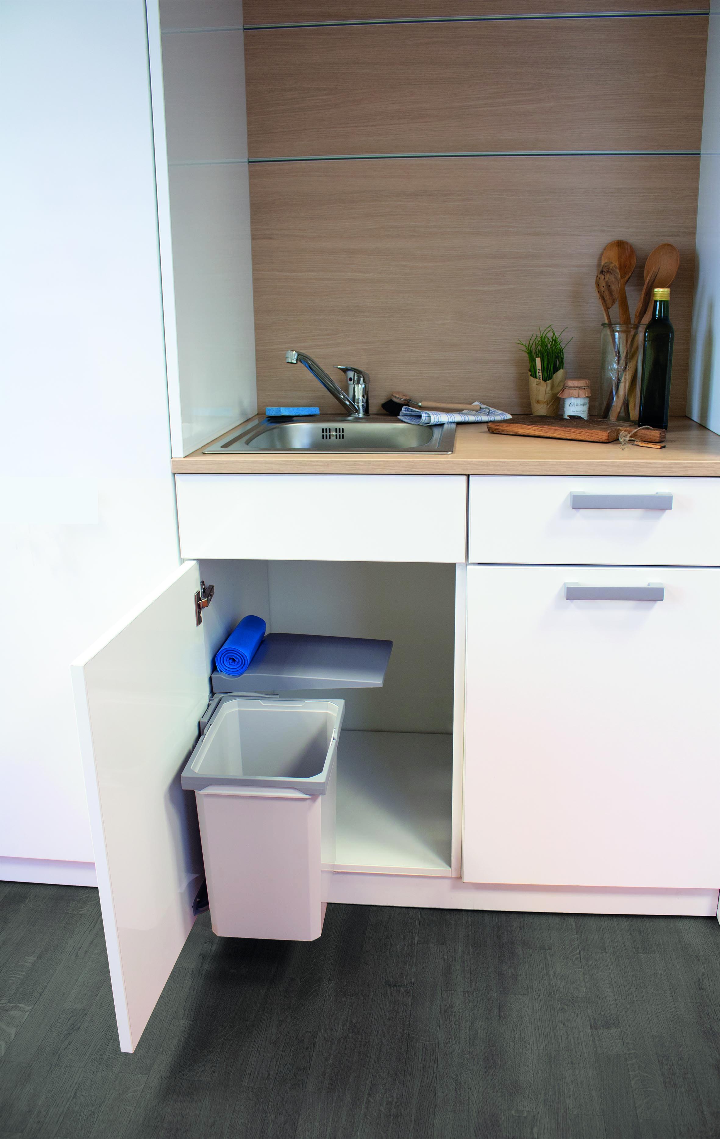 VauthSagel_ENVI_Single_Kitchen.jpg