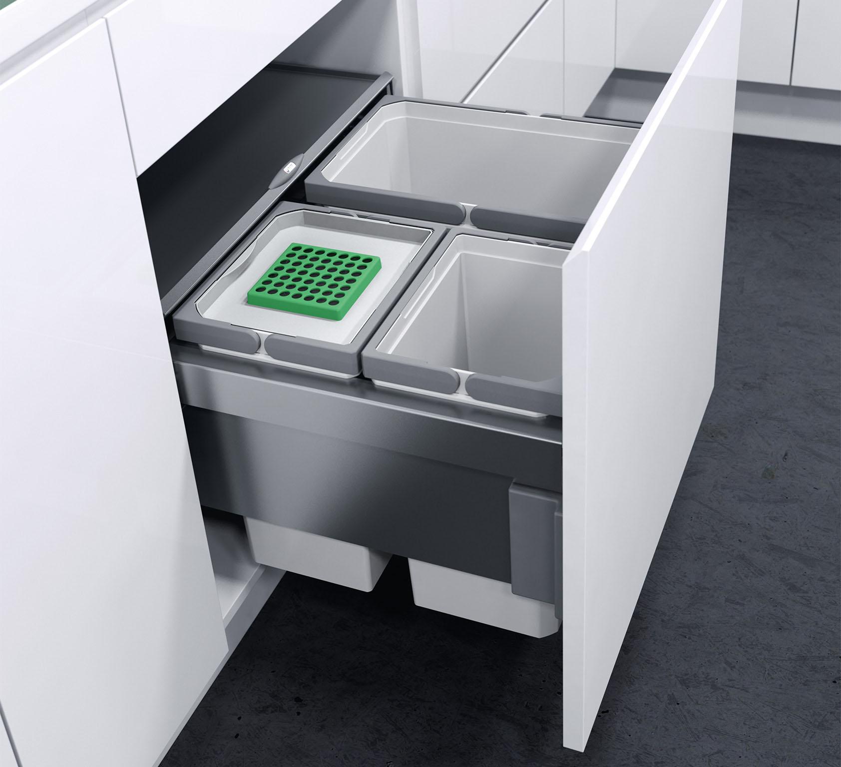 AMK-PM-2019-Neue Mülltrennsysteme-2.jpg