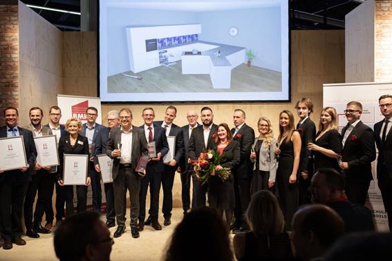 Preisträger 2019