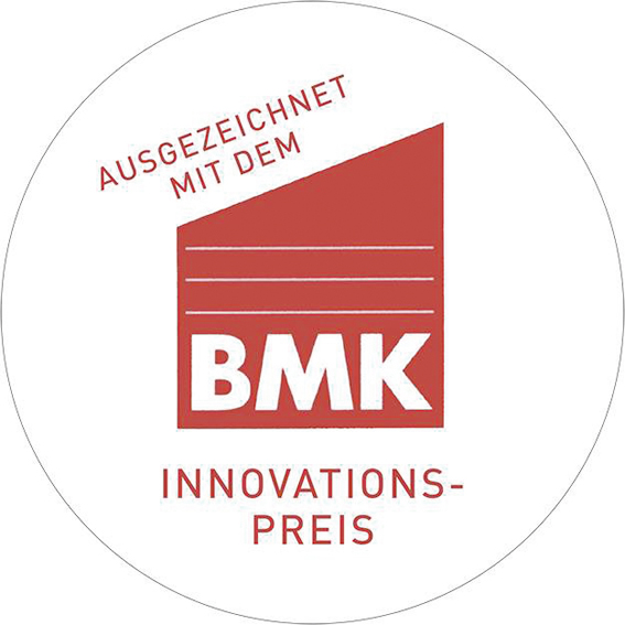 Lechner_BMK_Innovationspreis.jpg