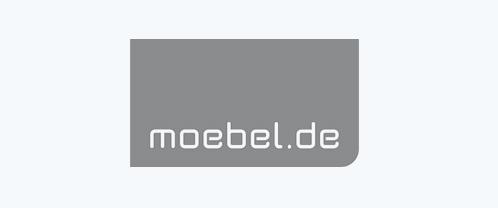 1903_moebel_Logo.jpg