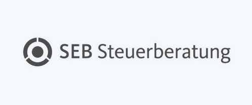 1903_SEB-Steuerberatung_Logo.jpg
