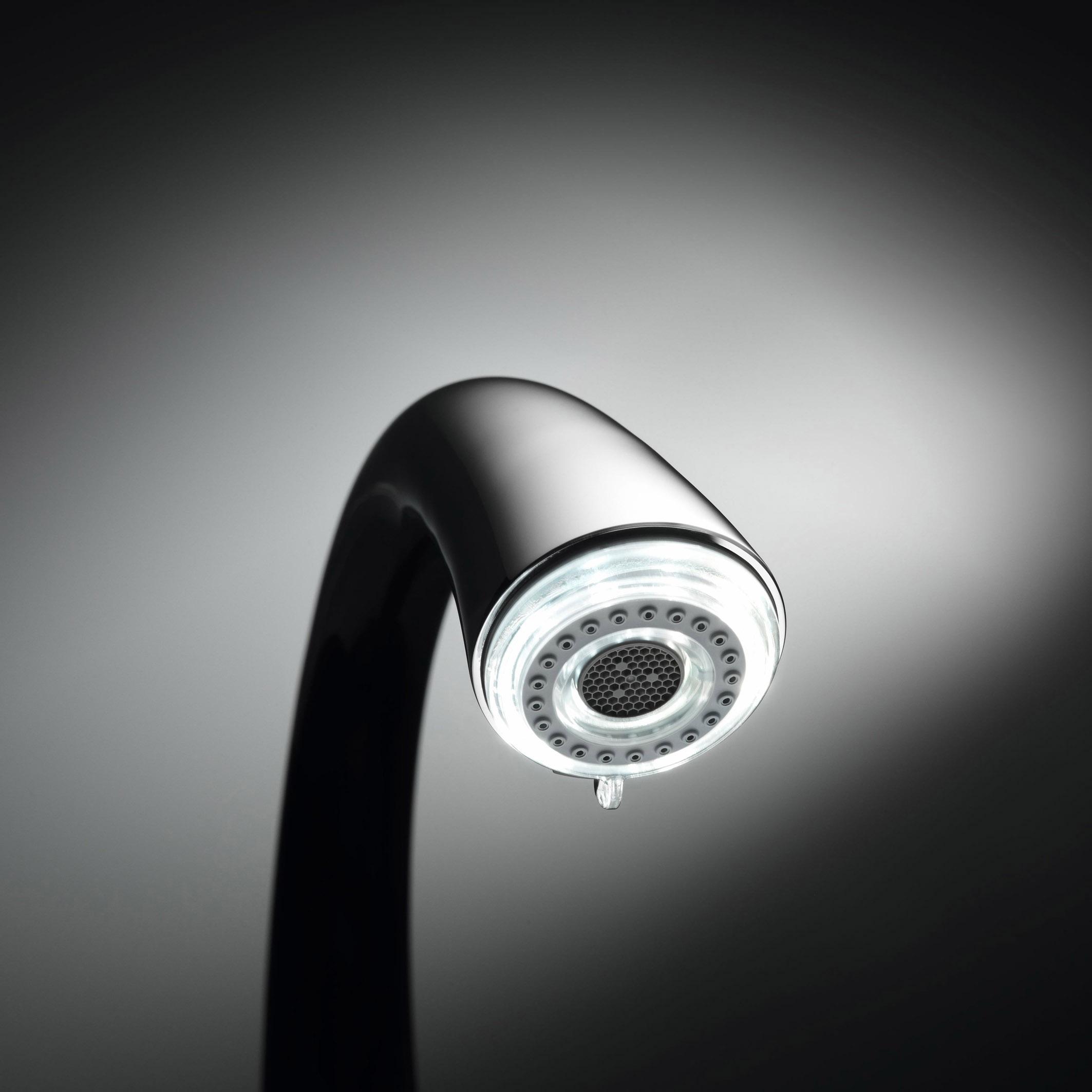 AMK-PM-2019-Licht-und-Soundquellen-in-der-Kueche-3.jpg