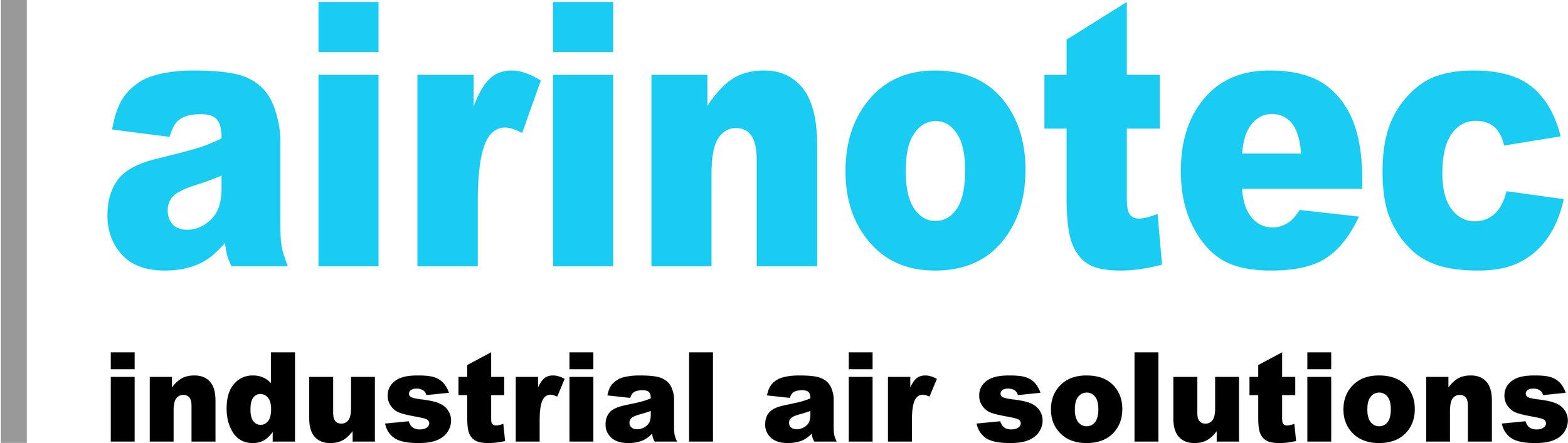 airinotec_Logo.jpg