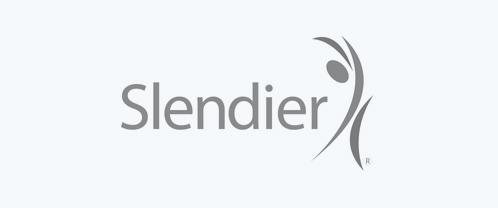 1903_Slendier_Logo.jpg