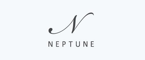 1903_Neptune_Logol.jpg