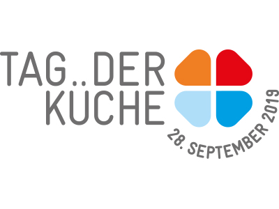 Tag-der-Kueche-2019.jpg