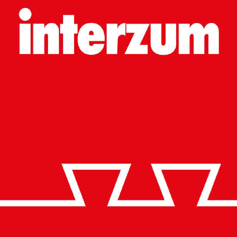 Logo interzum.jpeg