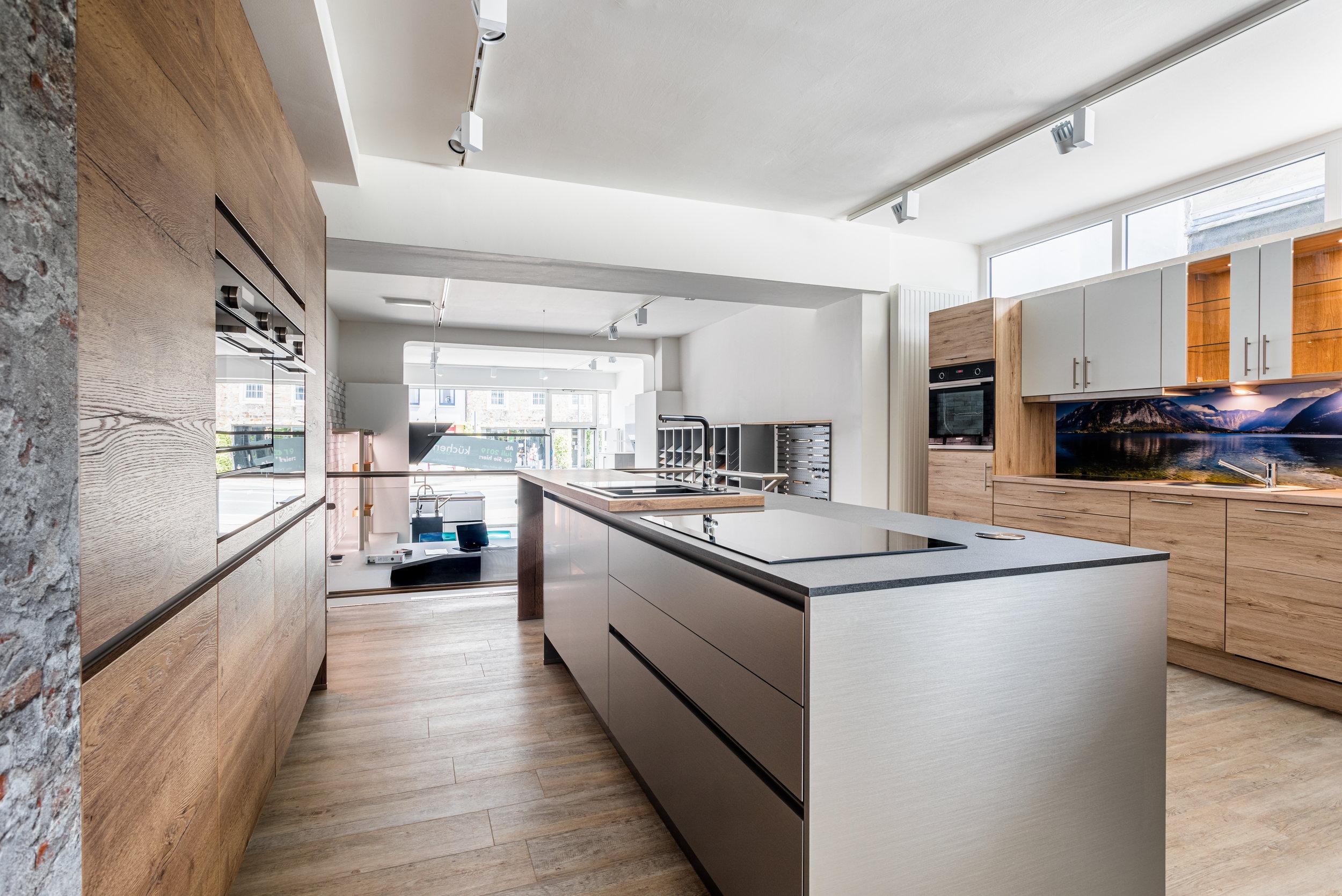 Küchen Breuer_3.jpg