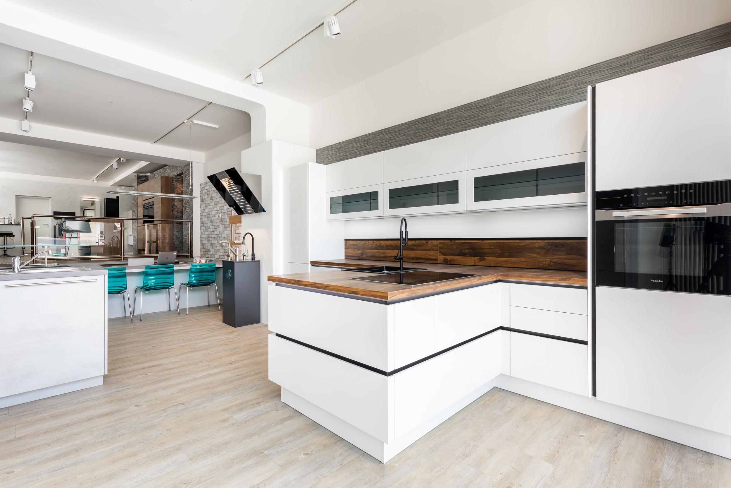 Küchen Breuer_5.jpg