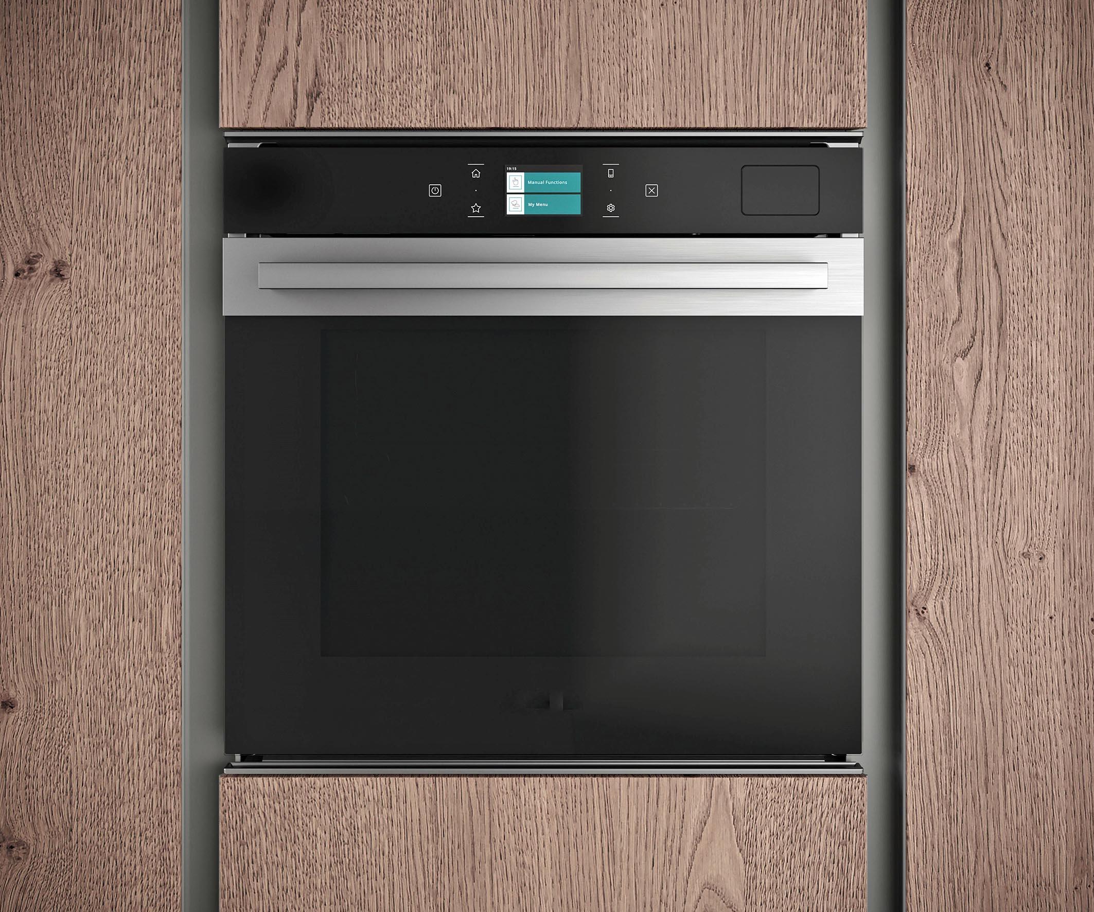 AMK-PM-2019-Kochen, Backen und Garen mit Assistenzfunktion-2.jpg