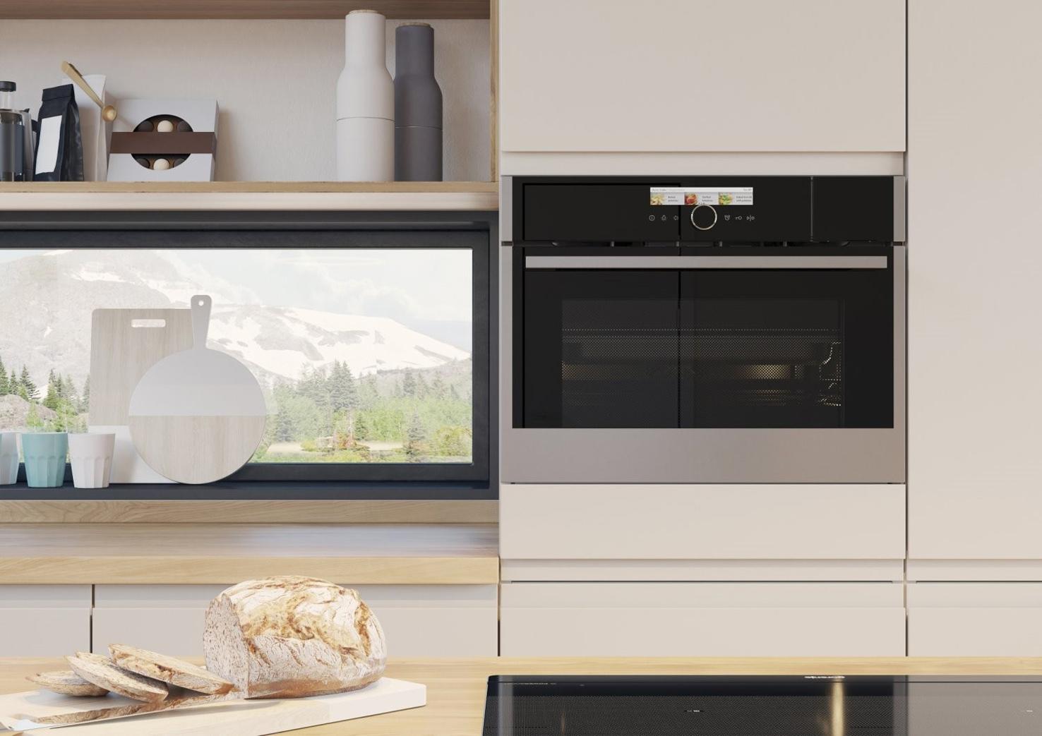 AMK-PM-2019-Kochen, Backen und Garen mit Assistenzfunktion-4.jpg