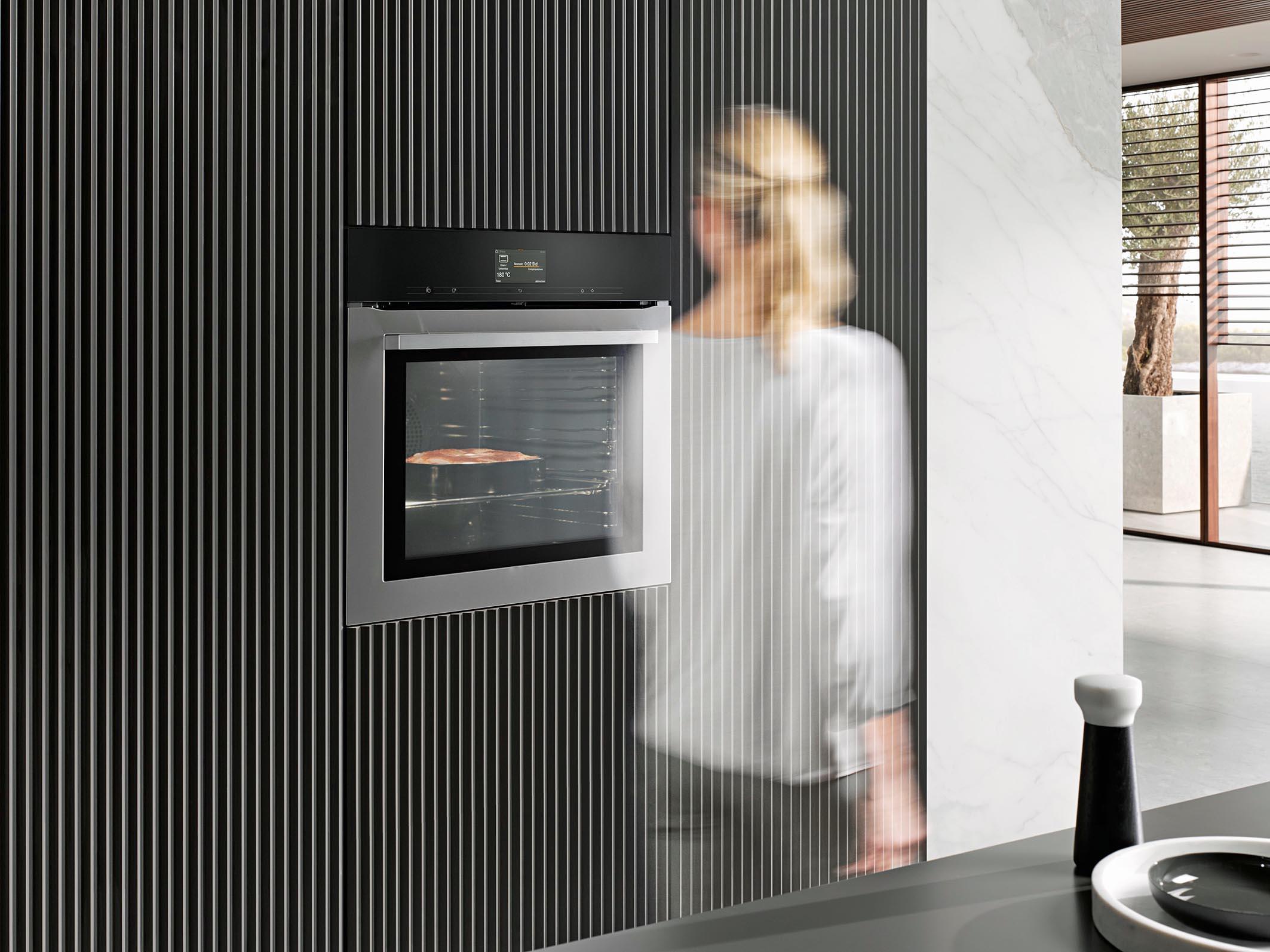 AMK-PM-2019-Kochen, Backen und Garen mit Assistenzfunktion-7.jpg
