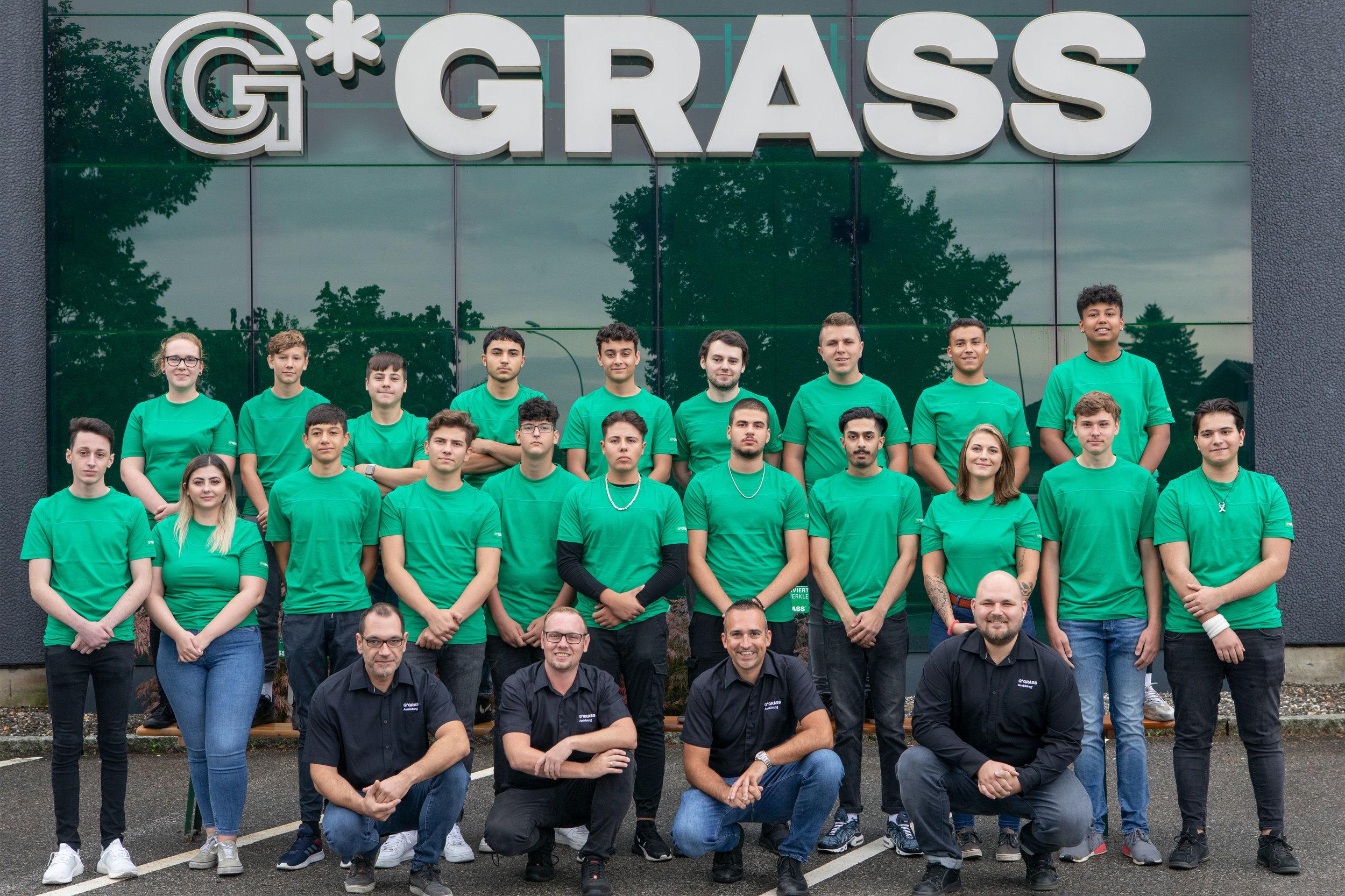 GRASS_Lehrlinge_2019.jpg