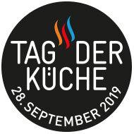 AMK-PM-2019-Tag-der-Kueche2019.jpg