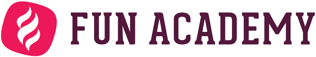 FUNACADEMY_LOGO.png