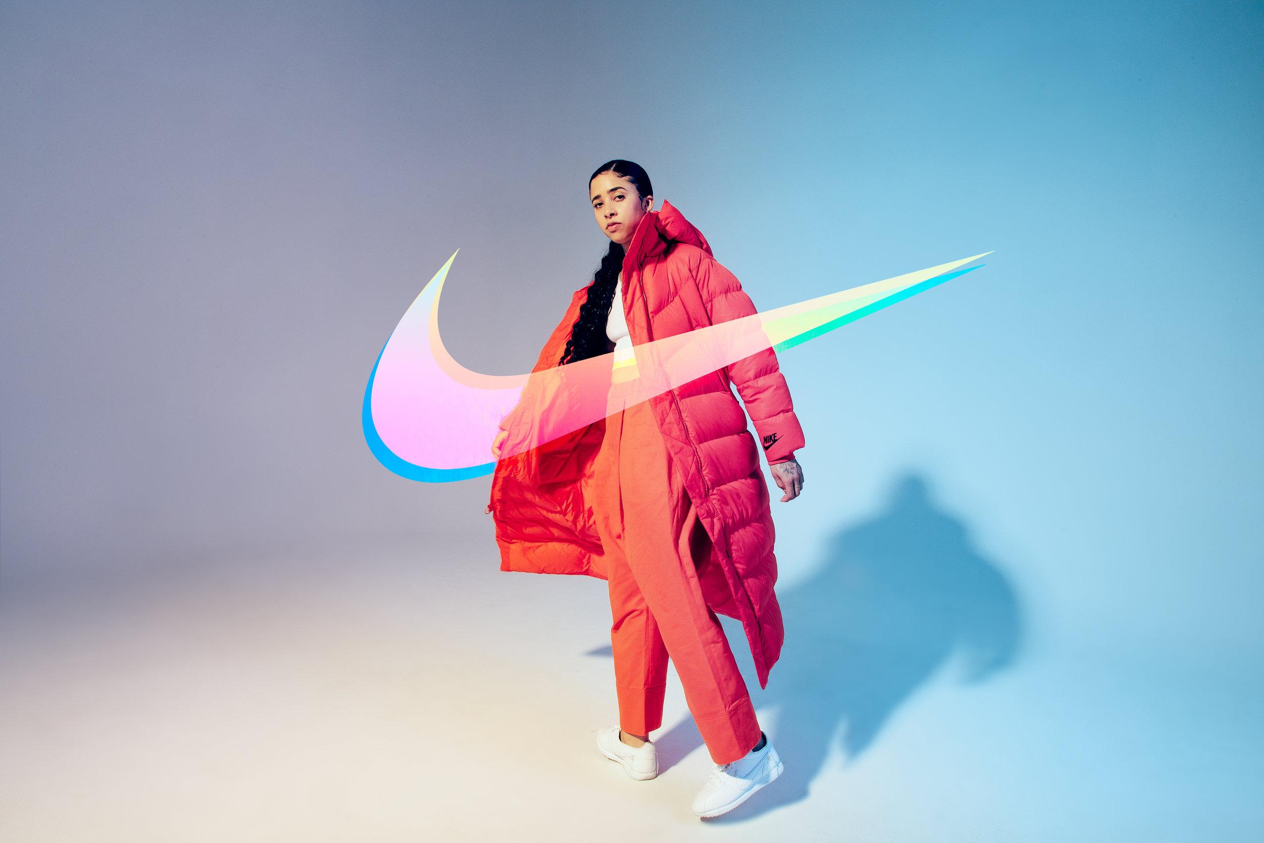 20190324_Nike_Test_052.jpg