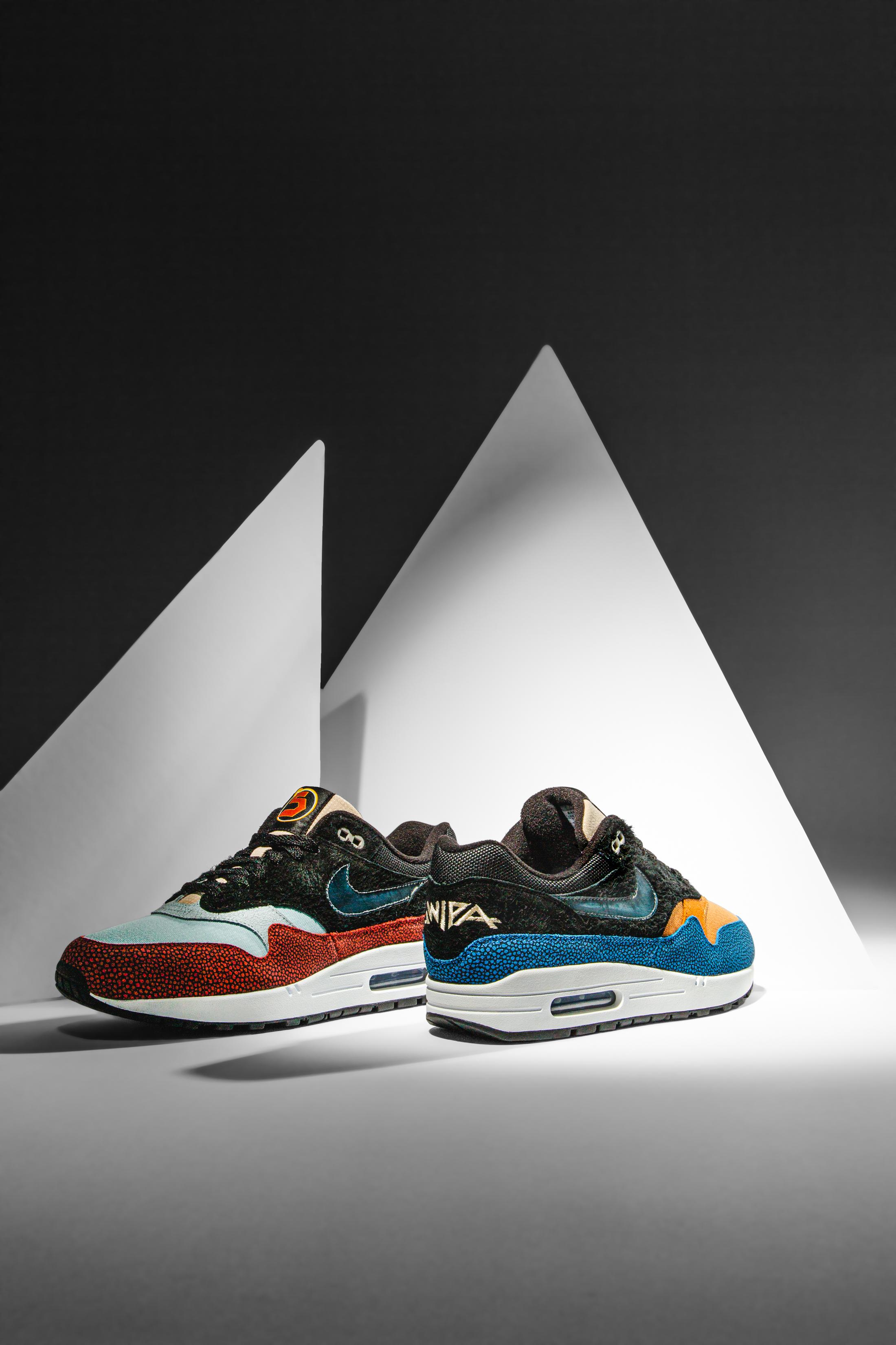 20190508_Nike_Offseason_017-Edit.jpg