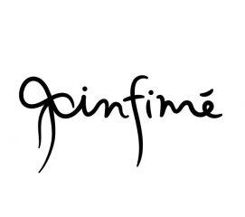 Infime.JPG