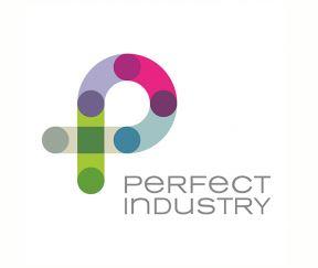 Perfect Industry.JPG