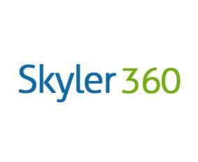 Skyler360.JPG