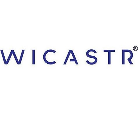 Wicastr.JPG
