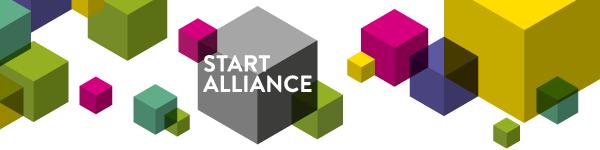 Start Alliance Banner.png